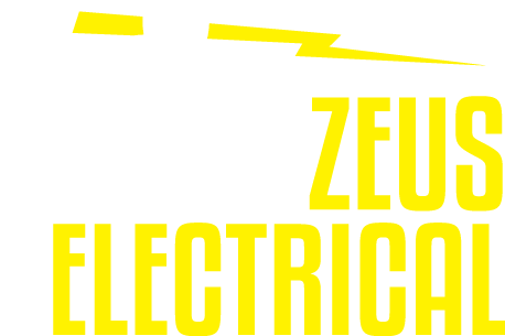 Zeus Electrical | Perth Hills Domestic Electrician