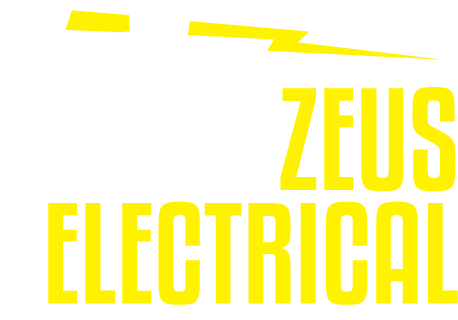 Electrician Perth Hills, Electrical Services Perth, Zeus Electrical